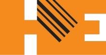 Hetech Solutons Pte Ltd